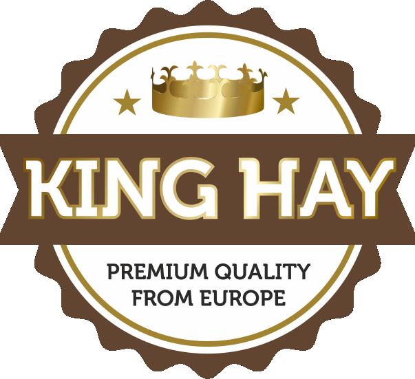 King Hay